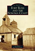 Fort Ross and the Sonoma Coast (CA) (Images…