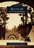 Duncan, Glen: Route 66 in California