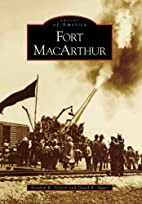 Fort MacArthur (CA) (Images of America) by…