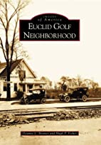 Euclid Golf Neighborhood (OH) (Images of…