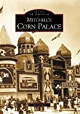 Cerney, Jan: Mitchell's Corn Palace