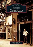 Paulett, John: Forgotten Chicago