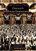 Chicago's Polish Downtown (IL) (Images…
