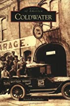 Coldwater (MI) (Images of America) by…