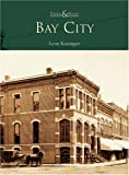 Katzinger, Leon: Bay City
