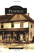 Penfield (NY) (Images of America) by Martin…