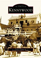 Kennywood (PA) (Images of America) by David…
