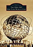 Young, Bill: The 1964-1965 New York World's Fair