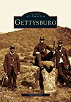Gettysburg (PA) (Images of America) by Dolly…