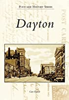 Dayton (OH) (Postcard History Series) by…