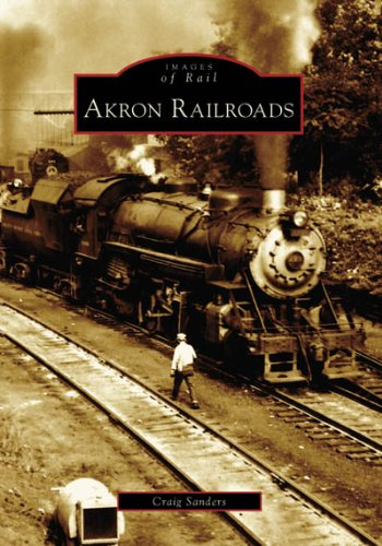 akron-railroads-oh-images-of-rail