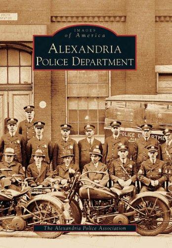 alexandria-police-department-va-images-of-america