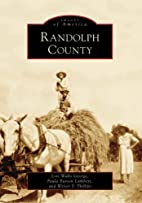 Randolph County (AL) (Images of America) by…