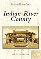 Indian River County (FL) (Postcard History…