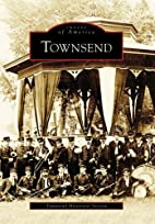 Townsend (MA) (Images of America) by…