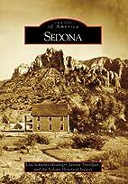 Sedona (AZ) (Images of America) by Lisa…