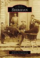 Sheridan by Pat Blair