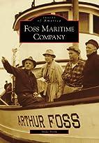 Foss Maritime Company (WA) (Images of…