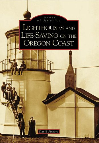 lighthouses-and-life-saving-on-the-oregon-coast-or-images-of-america