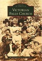 Victorian Falls Church (VA) (Images of…