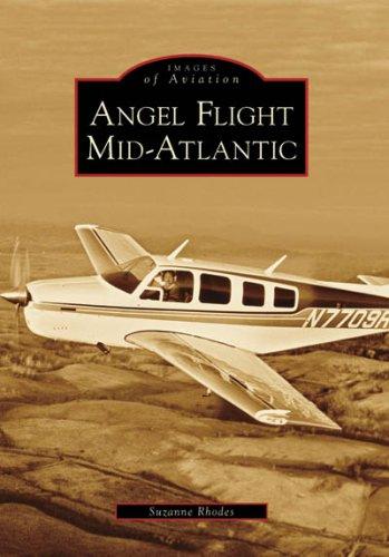 angel-flight-mid-atlantic-images-of-aviation-virginia