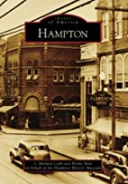 Hampton (VA) (Images of America) by J.…