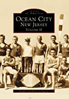Ocean City Volume II (NJ) (Images of…