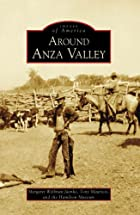Around Anza Valley (Images of America:…