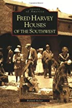 Fred Harvey Houses of the Southwest (NM)…