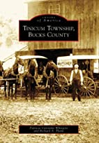 Tinicum Township, Bucks County (Images of…