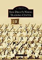 San Diego's Naval Training Center…