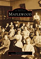 Maplewood (Images of America) by…