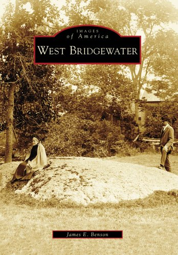 west-bridgewater-ioa-images-of-america
