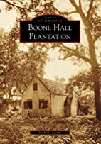 Boone Hall Plantation (SC) (Images of…