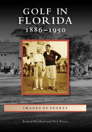 golf-in-florida-1886-1950-fl-ios-images-of-sports