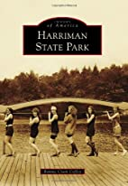 Harriman State Park (Images of America) by…
