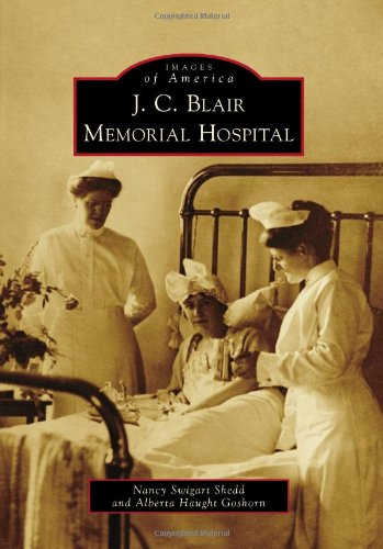 j-c-blair-memorial-hospital-images-of-america