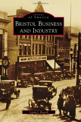 bristol-business-and-industry-images-of-america