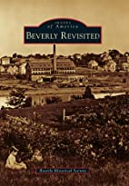 Beverly Revisited (MA) (Images of America)…