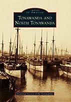 Tonawanda and North Tonawanda (Images of…