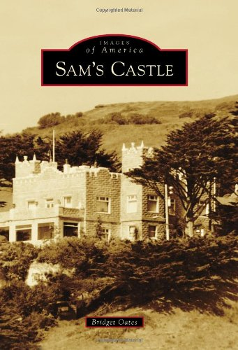 sams-castle-images-of-america-series