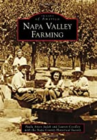 Napa Valley Farming (Images of America) by…