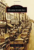 Harrodsburg (KY) (Images of America) by…