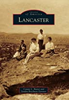 Lancaster (OH) (Images of America) by Connie…