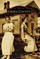 Green County (Images of America) (Images of…