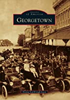 Georgetown by Donna Scarbrough Josey