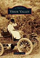 Verde Valley (Images of America) (Images of…