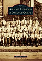 African Americans of Davidson County (Images…