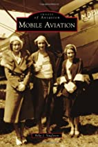 Mobile Aviation (Images of Aviation) by…