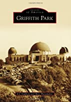 Griffith Park (CA) (Images of America) by…